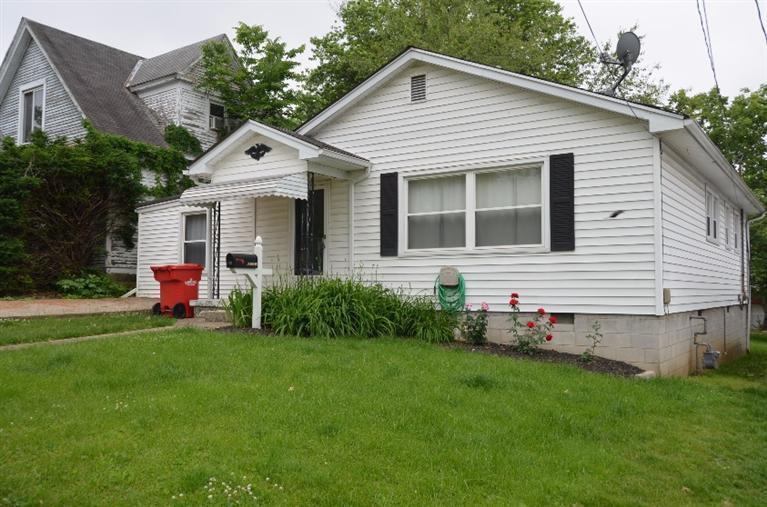 139 N Elmarch Ave Cynthiana, KY 41403