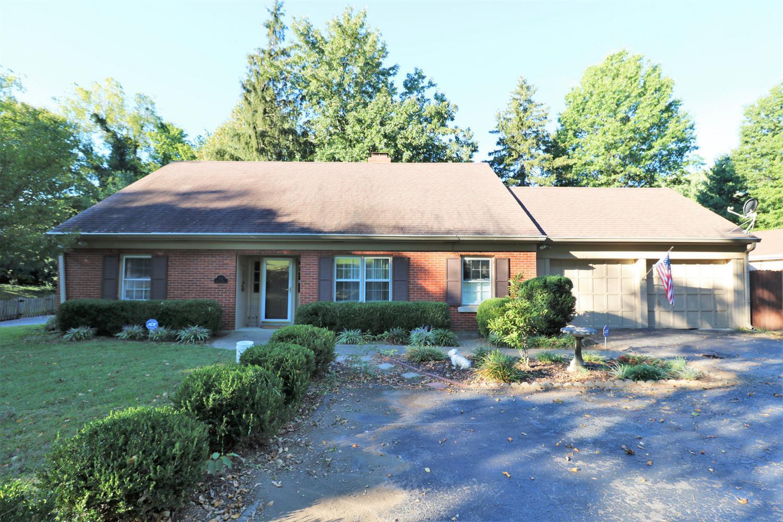 212 Eastin Road, Lexington, KY 40505