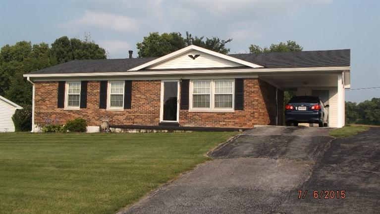 226%20Lakeview%20Dr%20Cynthiana,%20KY%2041031