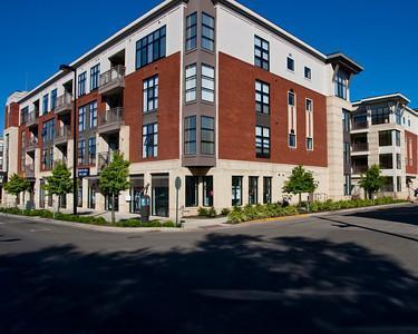 Lexington Real Estate Uk Campus