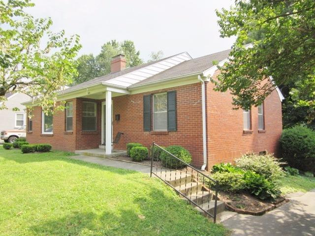 Home For Sale at 395 Redding Rd #139, Lexington, KY 40517