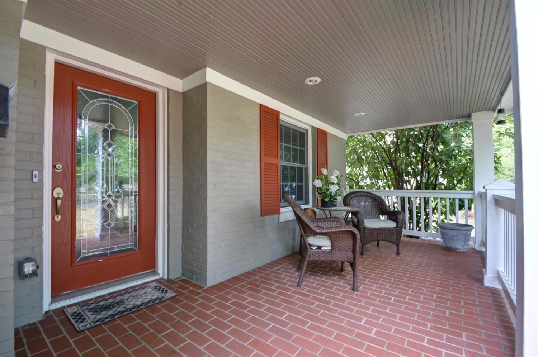 Lexington Real Estate Ashland Park