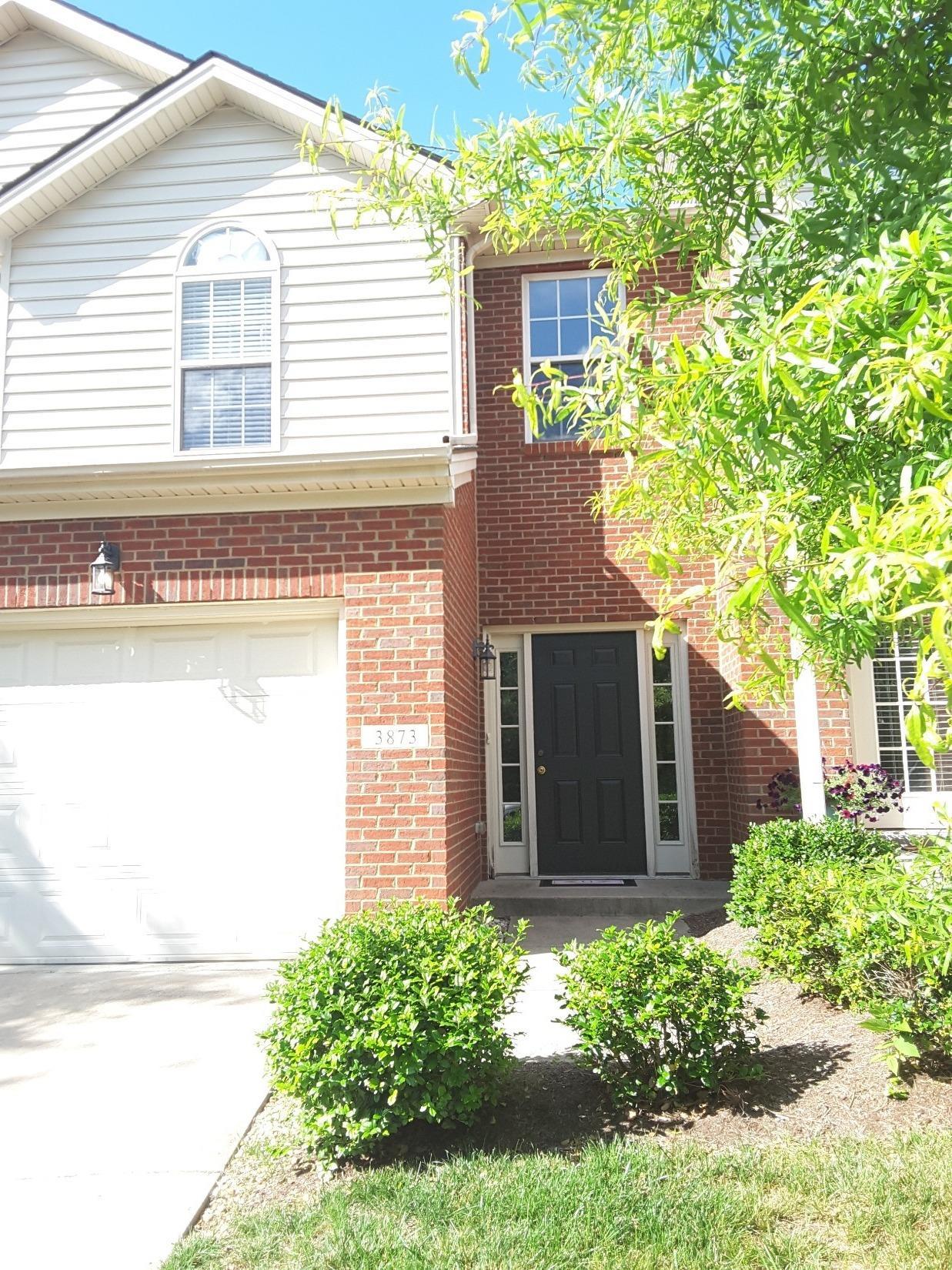 3873 Dylan, Lexington, KY 40514