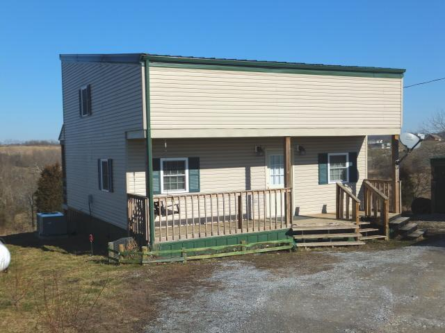 2202 Kiddville Rd Mt Sterling, KY 40353