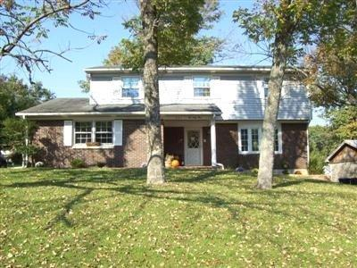 241%20Meadowview%20Dr%20Frankfort,%20KY%2040601 Home For Sale