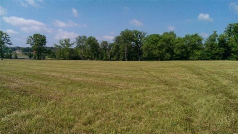 Property for sale at 615%20Lucas%20Ln,%20Frankfort,%20KY%2040601