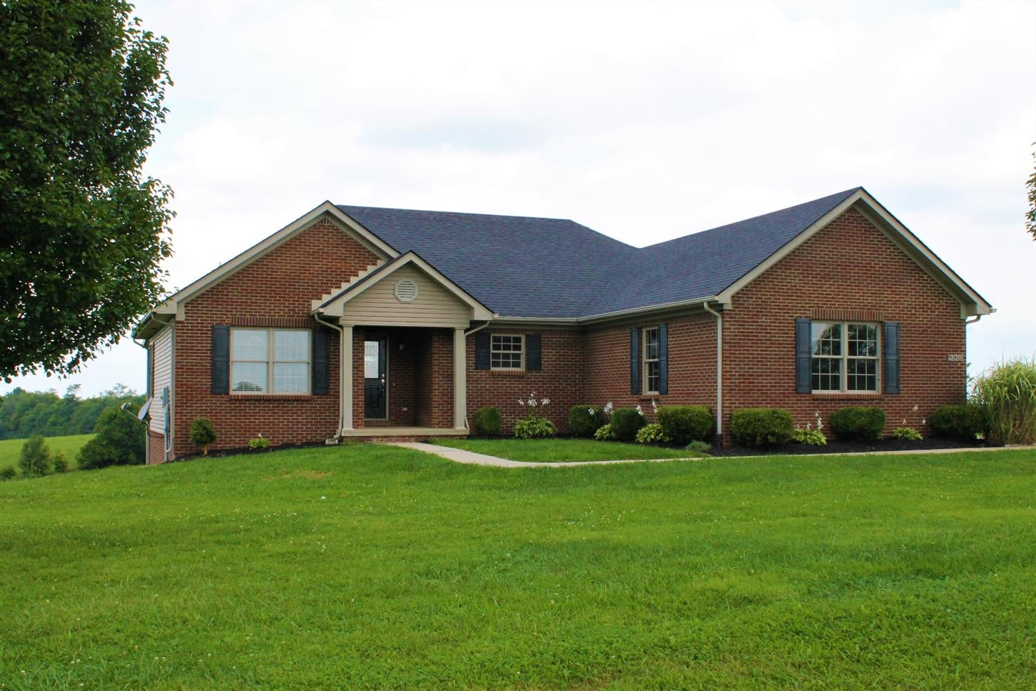 306 Hunter Lane, Richmond, KY 40475