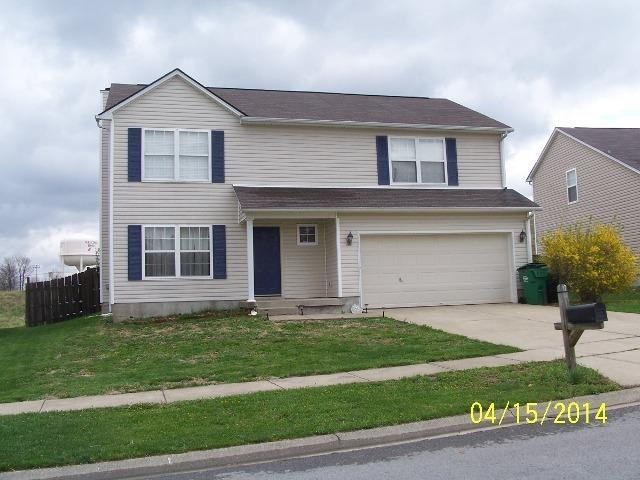 4009%20Briar%20Creek%20Lawrenceburg,%20KY%2040342