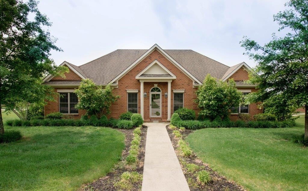 1405+Clubhouse+Ln%2C+Mt+Sterling%2C+KY+40353