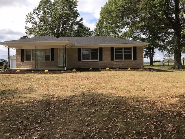 4395-A%20Troy%20Pike,%20Versailles,%20KY%2040383