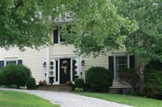 329 Munchs Corner Winchester, KY 40391