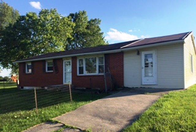 4363 W Kentucky Hwy #36, Cynthiana, KY 41031