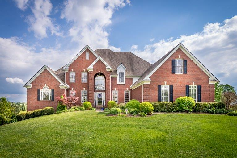 485 Combs Ferry Rd, Winchester, KY 40391