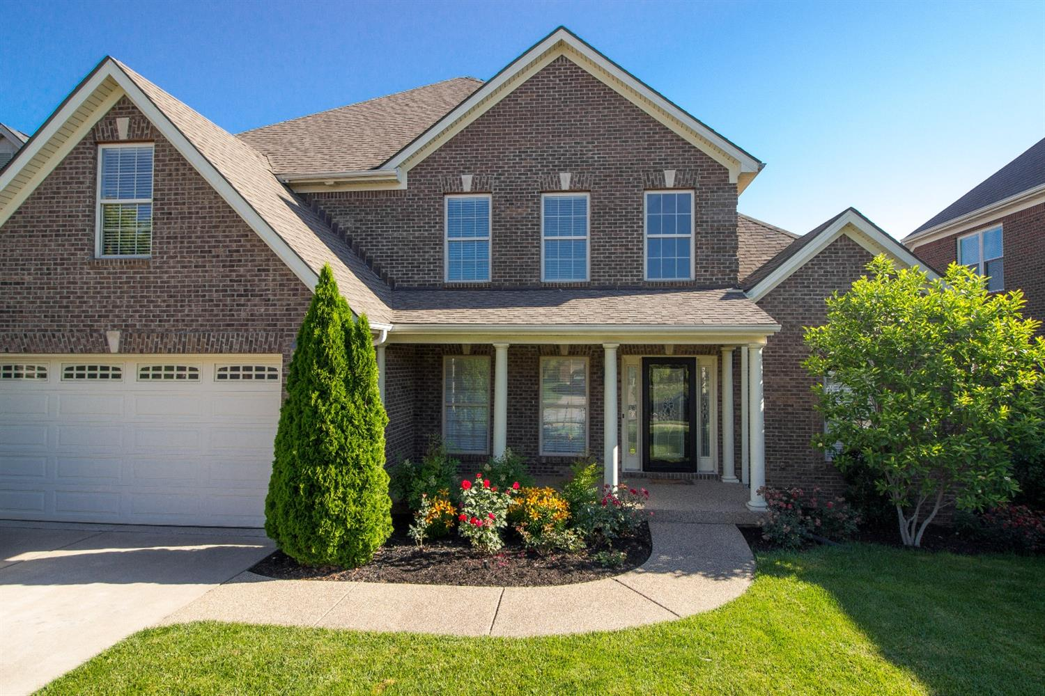 3865 Ormesby Place, Lexington, KY 40515
