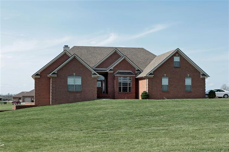 117 Holton Way Georgetown, KY 40324