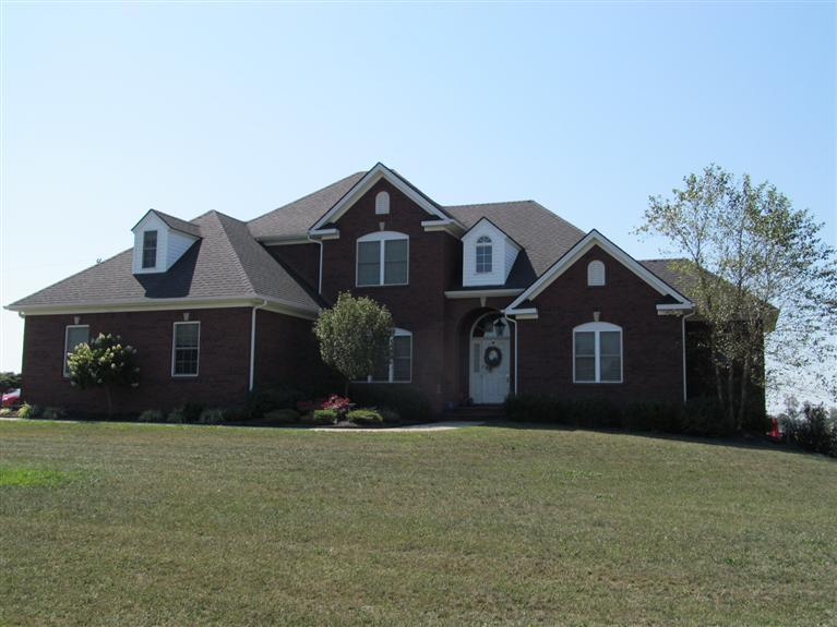 3239 Combs Ferry Winchester, KY 40391