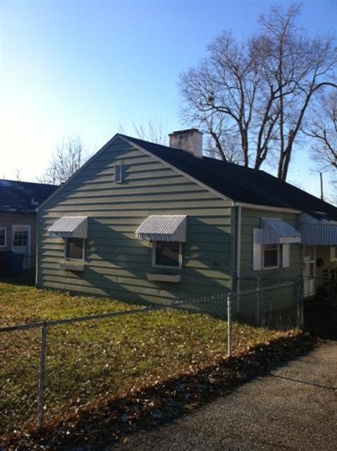 951%20Marcellus%20Lexington,%20KY%2040505 Home For Sale