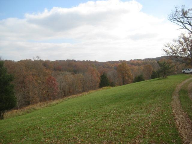 Property for sale at 4480-Tct%201%20Harp%20Pike%20Frankfort,%20KY%2040601