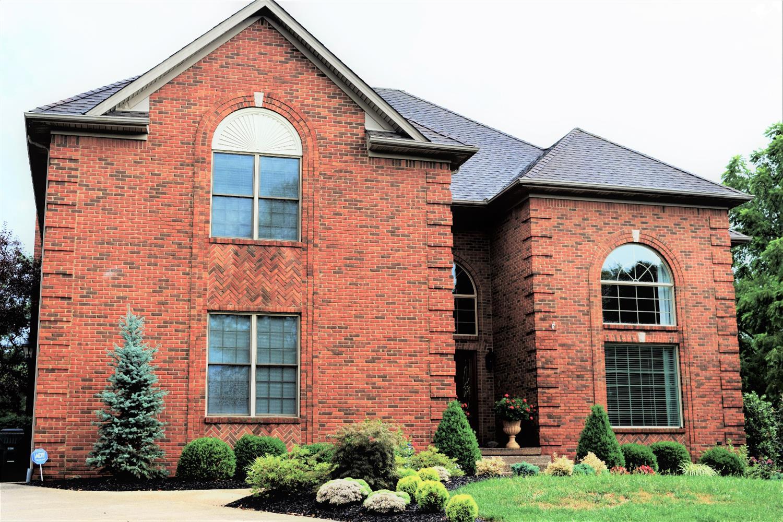 1300 Mumford Lane, Lexington, KY 40513