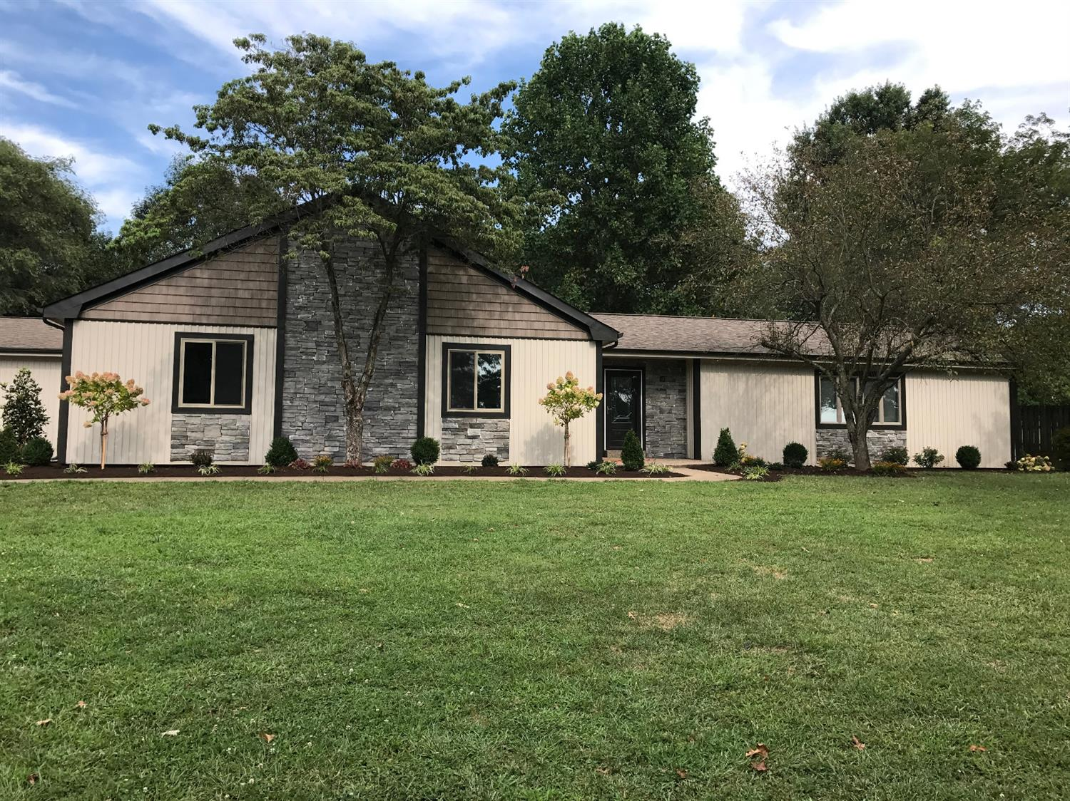 Iron%20Works KY Home For Sale