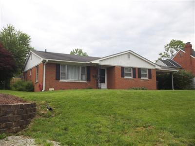218 Birchwood Frankfort, KY 40601