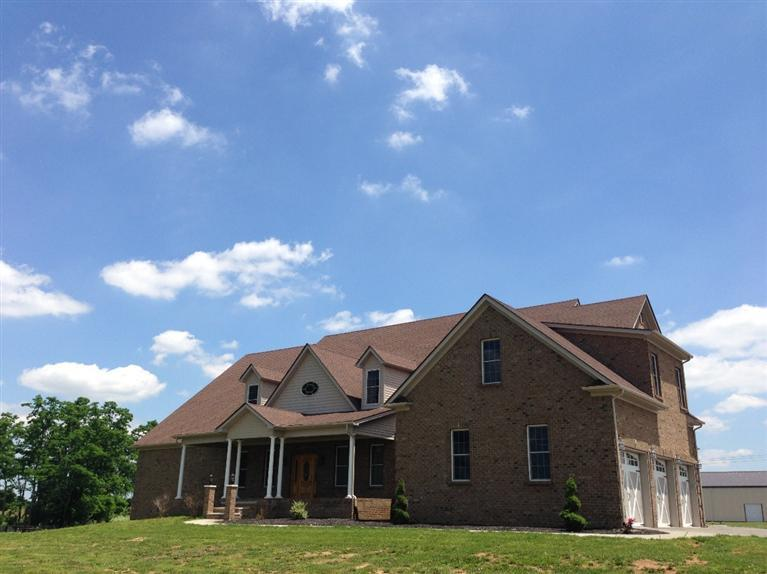 250 Calloway- White Rd Winchester, KY 40391