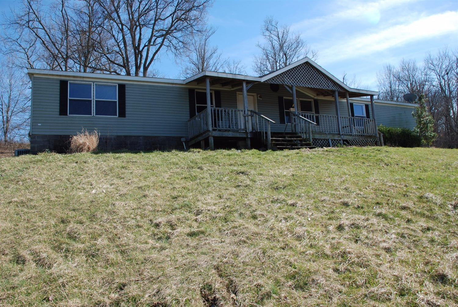 777 Twin Creek Rd, Cynthiana, KY 41031