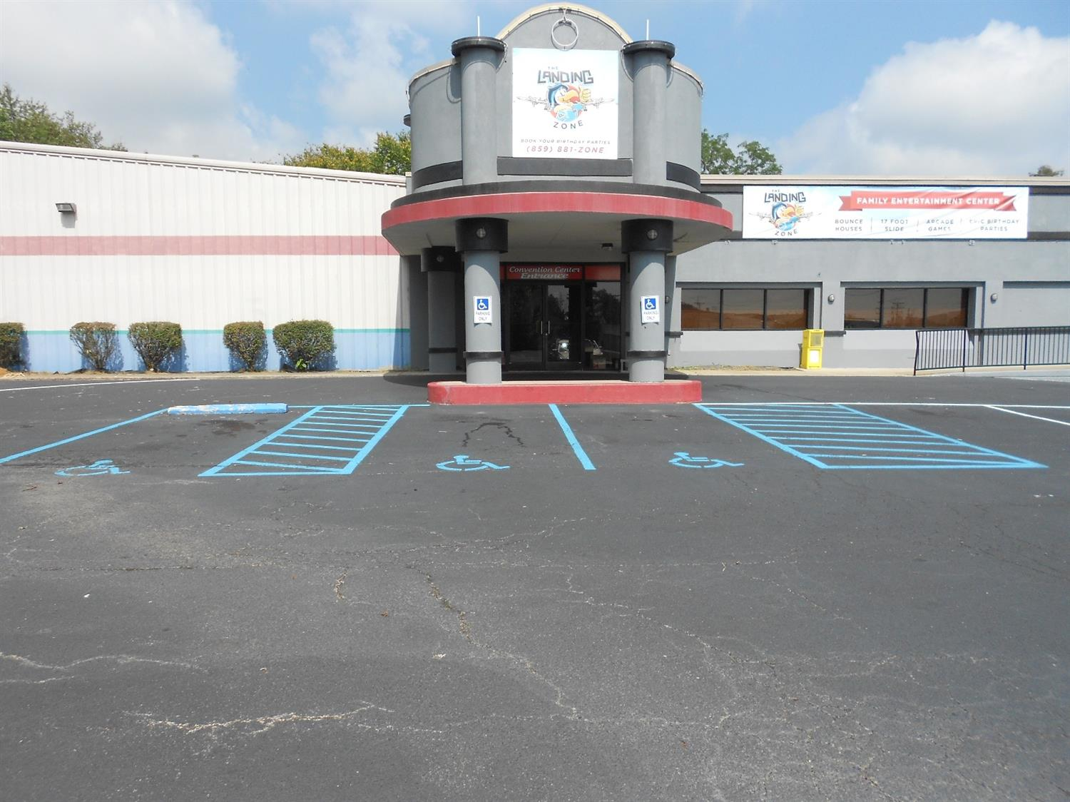 REDUCED!%20SALE%20or%20LEASE%20%20Formerly%20a%20restaurant%20/%20sports%20bar,%20and%20a%2016%20lane%20bowling%20center.%20The%20restaurant%20equipment,%20tables,%20chairs,%20TV's,%20etc%20are%20still%20in%20place,%20and%20are%20included.%20%20Endless%20possibilities,%20tons%20of%20space,%20a%20large%20deck,%20%20%20%20plenty%20of%20parking,%20and%20a%20well%20established%20%20location.%20Perfect%20for%20a%20craft%20beer%20brewery%20/%20restaurant,%20night%20club,%20game%20room%20/%20arcade,%20church,%20office%20space,%20just%20to%20name%20a%20few.%20Will%20consider%20dividing%20the%20building,%20and%20leasing%20the%20restaurant%20and%20the%20larger%20space%20separately.Sale%20$649,000%20or%20lease%20$3000.00%20/%20Month%20NNN.