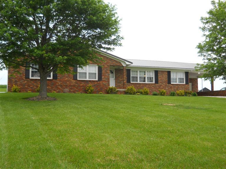 5078 Kentucky Highway 1032 Cynthiana, KY 41031