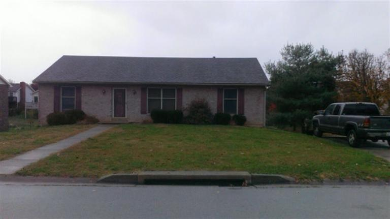 532%20Sampson%20Dr%20Frankfort,%20KY%2040601 Home For Sale