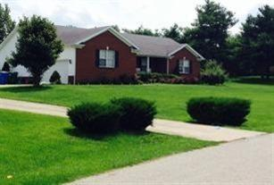 128%20Elkhorn%20Dr%20Georgetown,%20KY%2040324 Home For Sale