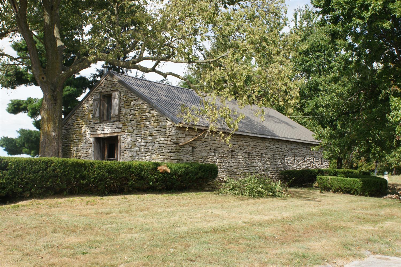 1581 Lexington Rd Georgetown, KY 40324