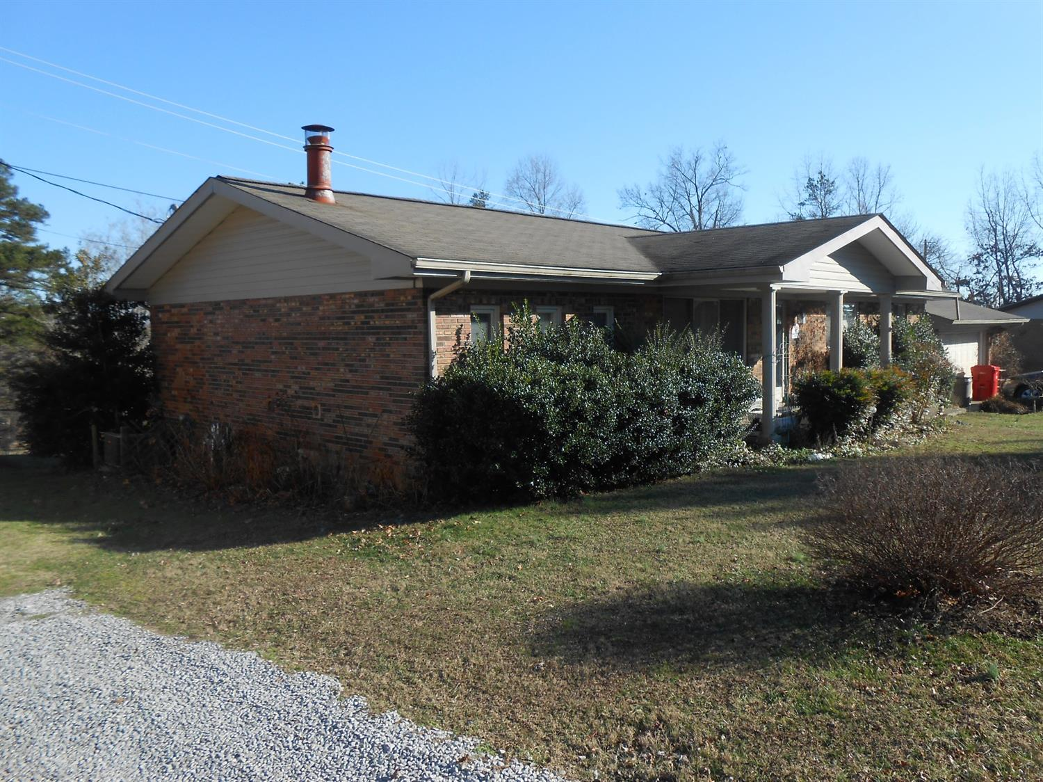 86 SHANNON, CORBIN, KY 40701  Photo 9