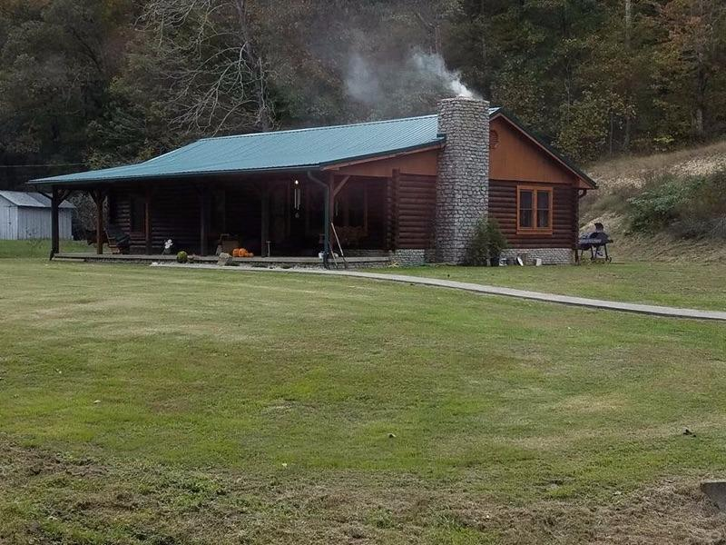 This%20adorable%20log%20home%20is%20nestled%20at%20the%20edge%20of%20the%20woods.%20The%20retreat-like%20setting%20comes%20with%203%20acres,%20perfect%20for%20enjoying%20all%20that%20nature%20has%20to%20offer.%20The%20home%20has%20many%20recent%20updates.%20Don't%20let%20this%20one%20get%20away!