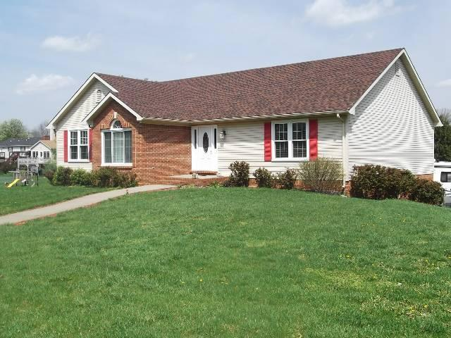 536%20Sampson%20Dr%20Frankfort,%20KY%2040601 Home For Sale