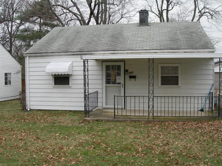 963%20Marcellus%20Dr%20Lexington,%20KY%2040505 Home For Sale