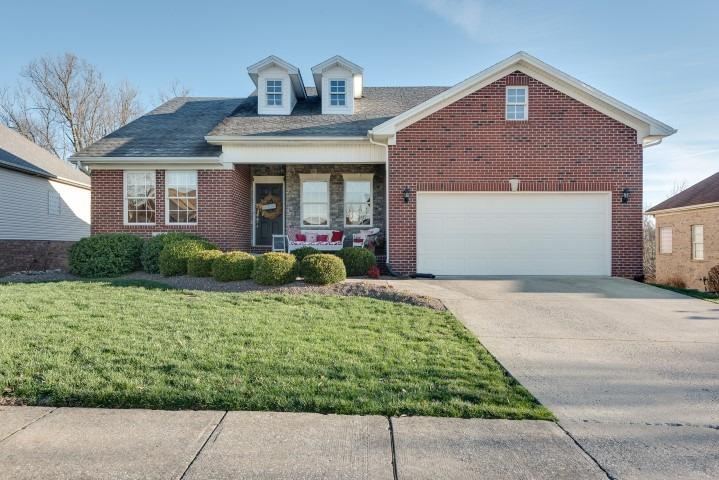 143%20Carriage%20Ln%20Georgetown,%20KY%2040324