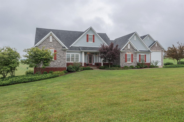 116 Fairfield Farm Rd, Georgetown, KY 40324