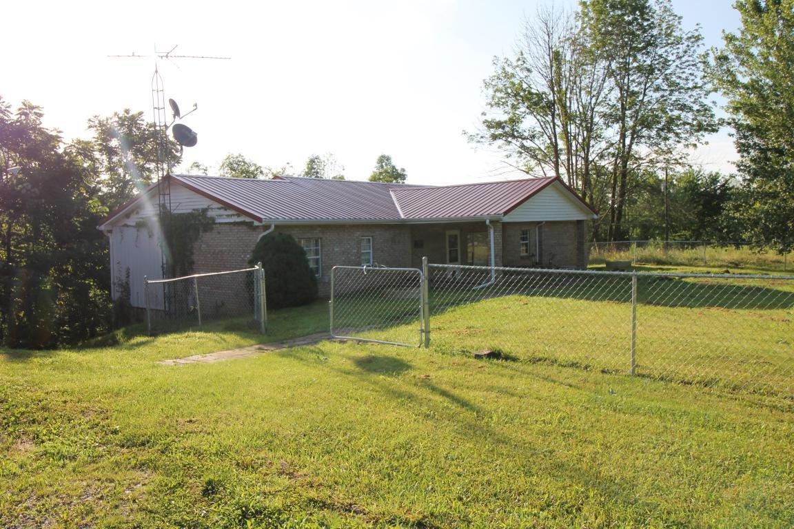 1235 N Dividing Ridge Rd, Cynthiana, KY 41031