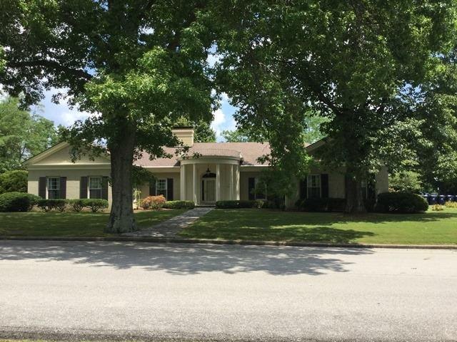 515%20Leawood%20Dr,%20Frankfort,%20KY%2040601