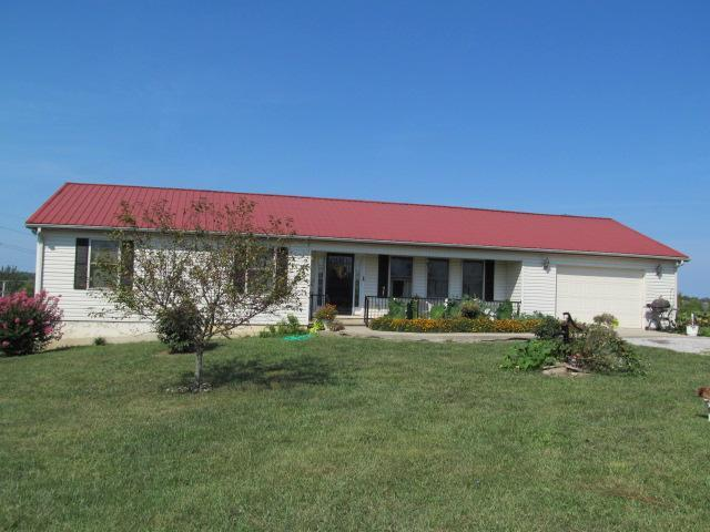 770 W Kentucky Highway 1842 Cynthiana, KY 41031