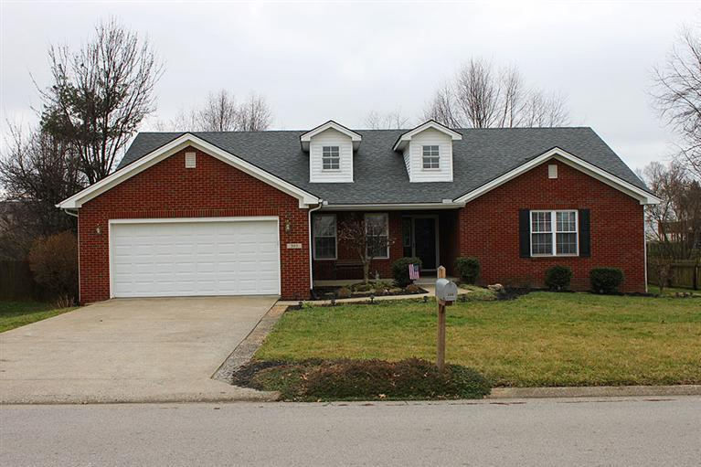 305%20Morehead%20Dr%20Frankfort,%20KY%2040601 Home For Sale