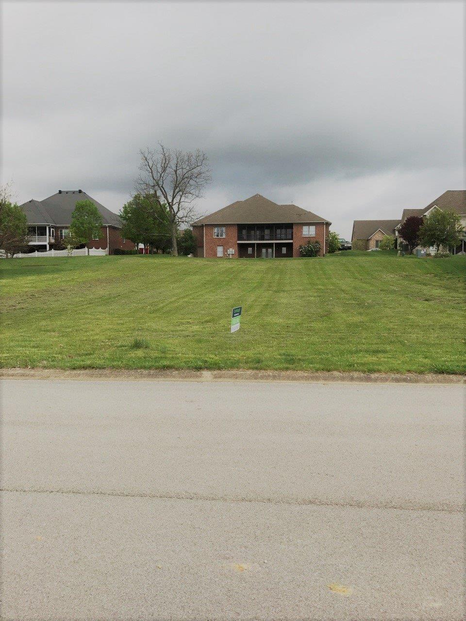Property for sale at 117%20Wheeler%20Dr%20Frankfort,%20KY%2040601
