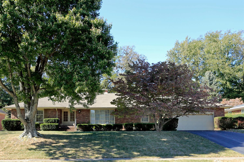 Home For Sale at 2063 Norborne Dr, Lexington, KY 40502