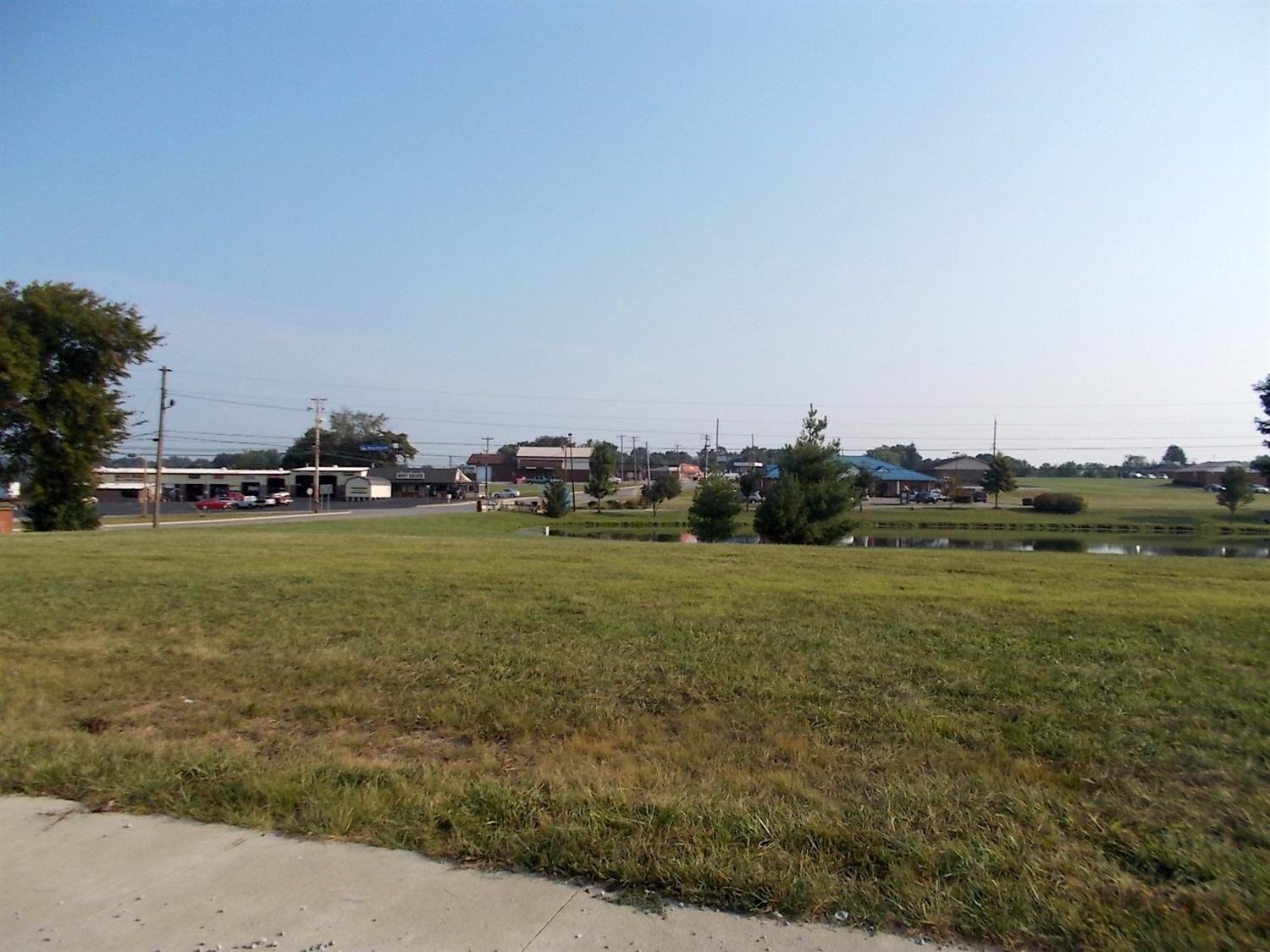 6 Levee Road, Mt Sterling, KY 40353