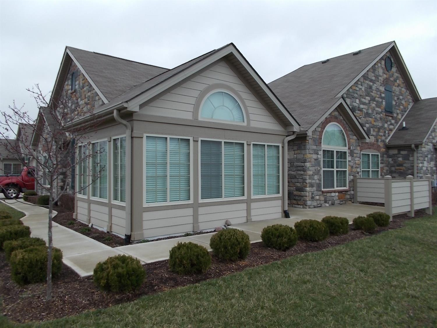 This%20one%20owner%20move%20in%20condition%20Condo%20in%20The%20Villas%20at%20Ridgefield%20Farm%20offers%20many%20upgrades.%20Custom%20Kitchen%20Cabinets%20with%20granite%20counter%20tops.%20Hardwood%20flooring%20in%20the%20Vaulted%20ceiling%20living%20room.%20Fireplace%20with%20gas%20logs.%20Master%20bedroom%20features%20a%20walk%20in%20closet%20and%20double%20vanity%20bathroom.%20This%20Condo%20offers%20not%20only%20a%20patio%20and%20a%20Sun%20Room%20but%20also%20a%20Flex%20Room.%20Association%20Fees%20$266.60%20per%20month%20-%20includes%20water,%20trash%20removal,%20lawn%20care,%20snow%20removal%20and%20use%20of%20club%20house.%20The%20club%20house%20offers%20a%20fitness%20center%20and%20pool.