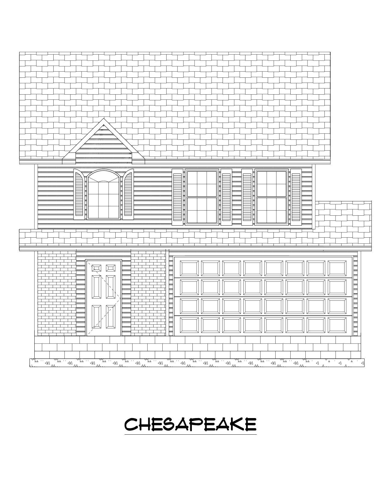 New%20Construction%20/%20Elkhorn%20Creek%20at%20the%20Colony%20offered%20for%20the%20first%20time!%20%20The%20Chesapeake%20is%20a%20popular%20two-story%20plan%20offering%203%20bedrooms,%202%20bathrooms%20and%20a%20laundry%20room%20all%20on%20the%20second%20floor.%20%20A%20half%20bath%20is%20located%20on%20the%20first%20floor,%20off%20the%20entryway.%20%20The%20open%20floor%20plan%20includes%20a%20large%20family%20room%20that%20opens%20to%20the%20breakfast%20area%20and%20kitchen%20that%20overlooks%20the%20back%20patio%20and%20back%20yard.%20%20The%20kitchen%20includes%20all%20wood%20cabinetry,%20dishwasher,%20stove-top/oven%20and%20disposal.