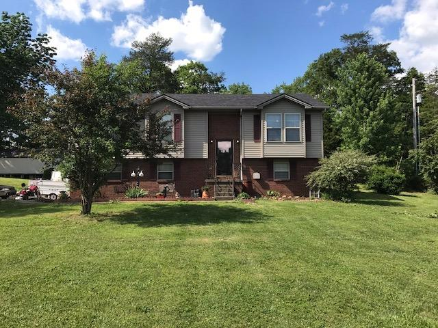 318 Forest Trail Dr, Berea, KY 40403
