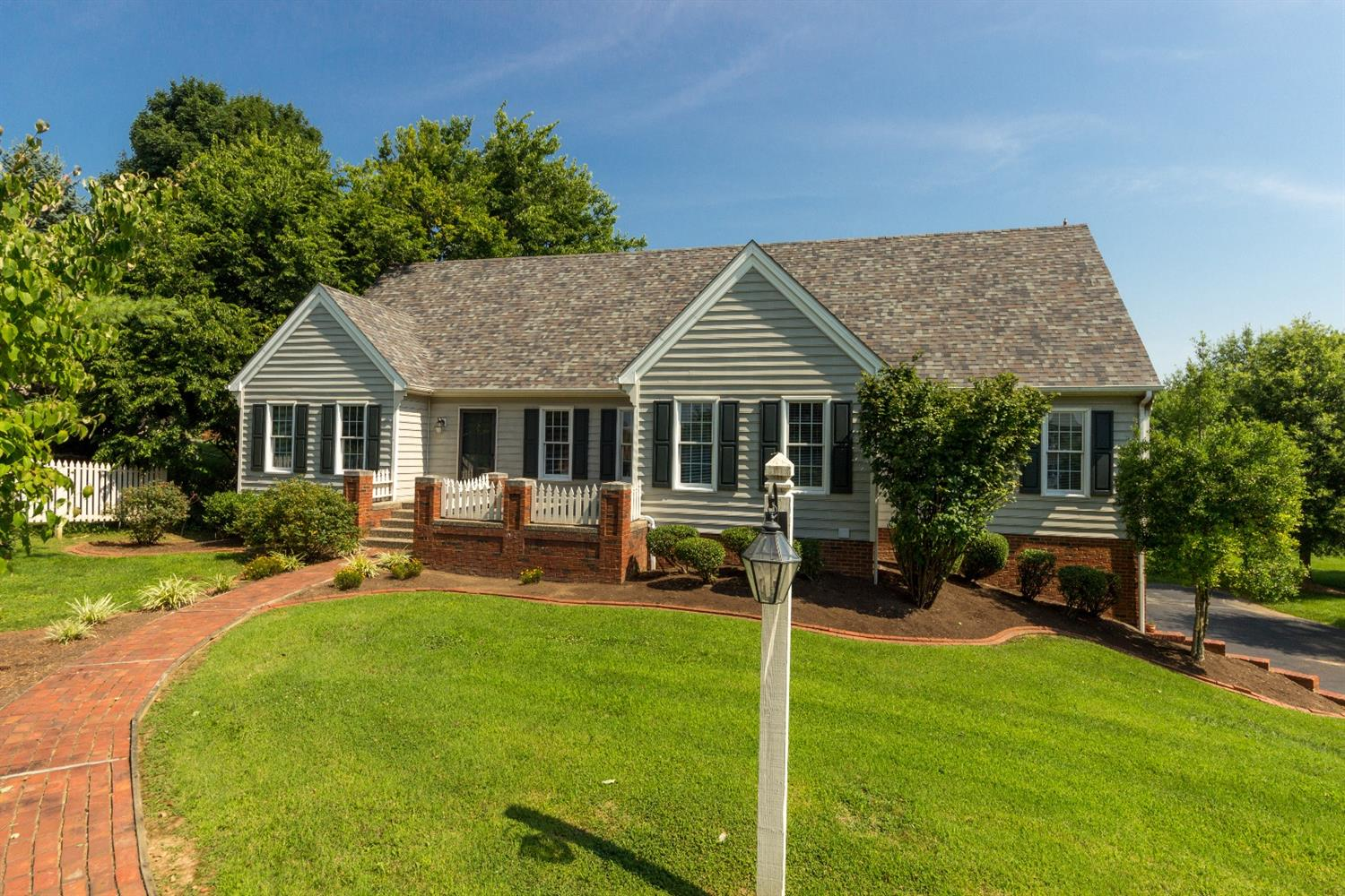 Rolling%20Meadows Subdivision Danville KY