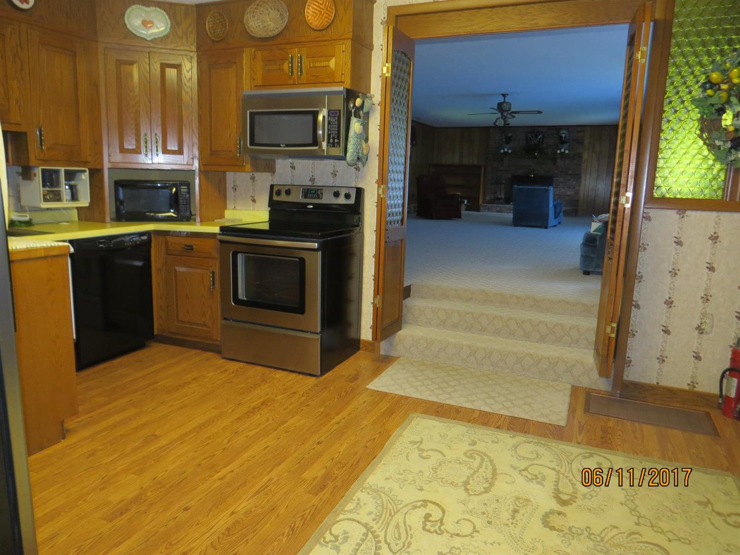 5513 SOUTH US HIGHWAY 421, HARLAN, KY 40831  Photo 9